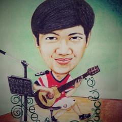 Chrisye - Andai Aku Bisa (Cover By Damar n Mr.Willi)