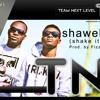 Shawele (Shake It) - T.N.L