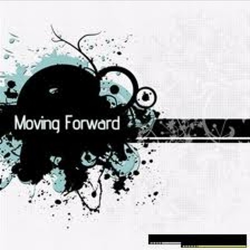Blackley - Moving Forward (Clip)