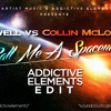 Hardwell vs Collin McLoughlin - Call Me A Spaceman (Addictive Elements Edit) (RADIO EDIT)
