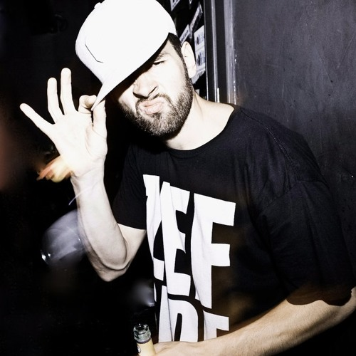 HipHop Don't Stop Radio Show #102 on 93,6 Jam FM mix by DAN GEROUS (NICE/CRUX/MUNICH)