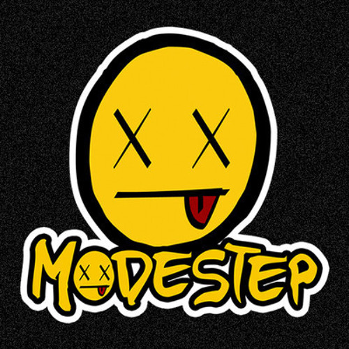 Modestep Mix Archive Vol. 2