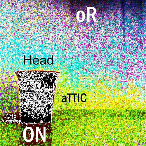 Head ▲✝✝ ic (DEMO)