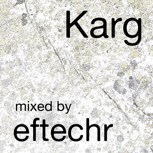 Karg (2012)