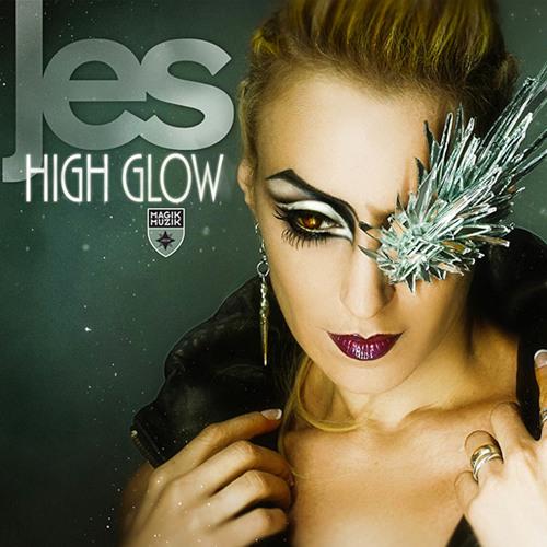 Deepsky & Jes - Ghost (Filo & Peri Remix)