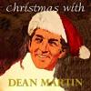 Dean Martin Let It Snow Magic Deejays Remix Mp3