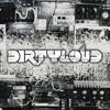 Dirtyloud - December 2012 Kick It Dj Mix
