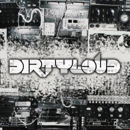 Dirtyloud - December 2012 Kick It Dj Mix
