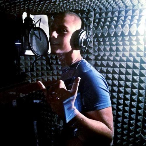 Le Note Della Notte - Taco feat. Lanzy (prod. Taco)