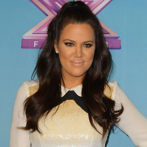 Direct from Hollywood: What's Khloe Kardashian Looking Forward To This Holiday Season?