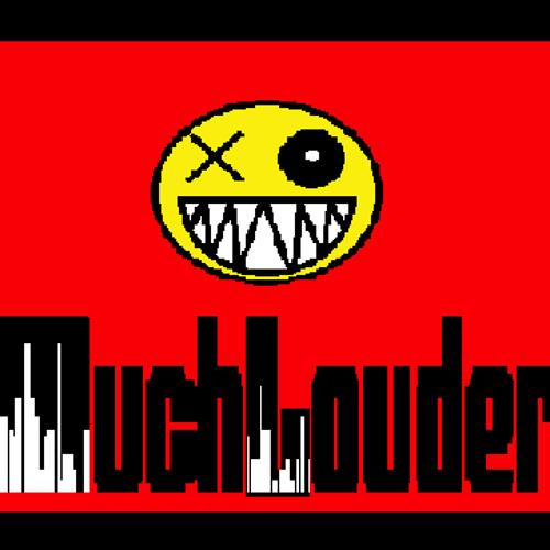 This time - (DJ Antonie) MuchLouder remix // HARD MIX
