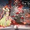 M2U - The Queen