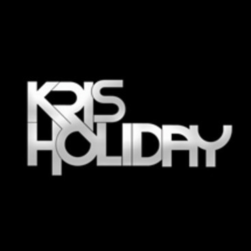 Kris Holiday - Dizzy (Hot Shit! Remix) coming soon SHAX TRAX