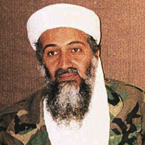 """Reporter Matthieu Aikins on New Report: """"The Doctor, the CIA, and the Blood of Bin Laden"""""""