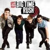 Boyfriend - Big time rush / BTR