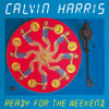 Calvin Harris - Ready For The Weekend [Fake Blood A.M Remix]