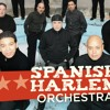 SPANISH HARLEM ORCHESTRA - PERLA MORENA ( Latin Jazz )