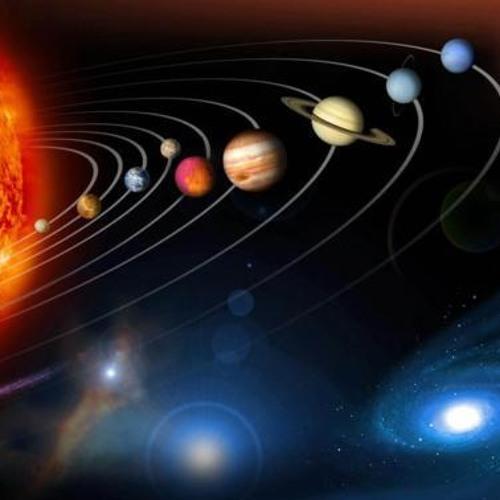 Estrelas Vivas - Ras Grilo e Raggnomo