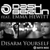 Dash Berlin - Disarm Yourself ( André Vieir@ REMIX )
