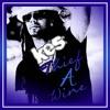 Download Kes - Thief A Wine (Trinidad soca 2013) Mp3