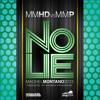 Machel Montano - No Lie ( Trinidad Soca 2013)