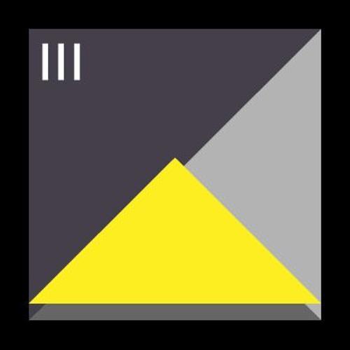 Yellows_MiniMix_Bootleg1