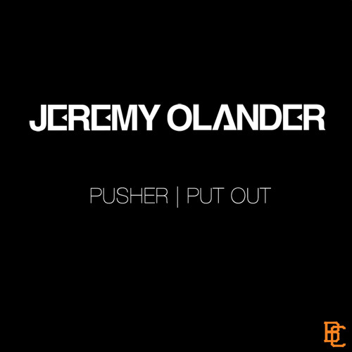 Pusher (Free Full Track Download)
