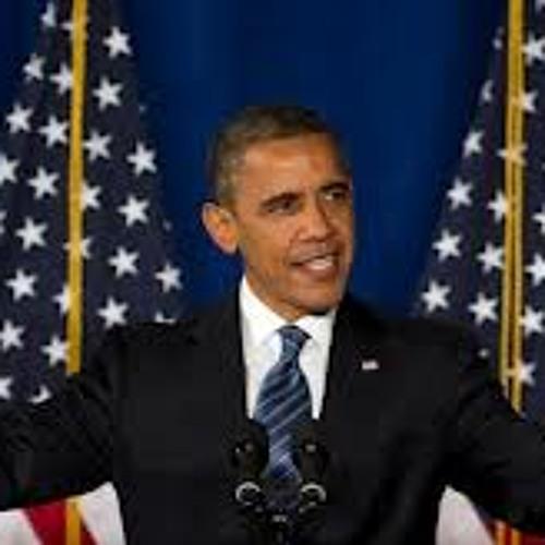 Presidental....