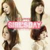 Monna - Jangan Lupakan Aku (Don't Forget Me - Girls' Day Indonesian Cover).mp3