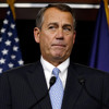 National politics: Guns, fiscal cliff and more