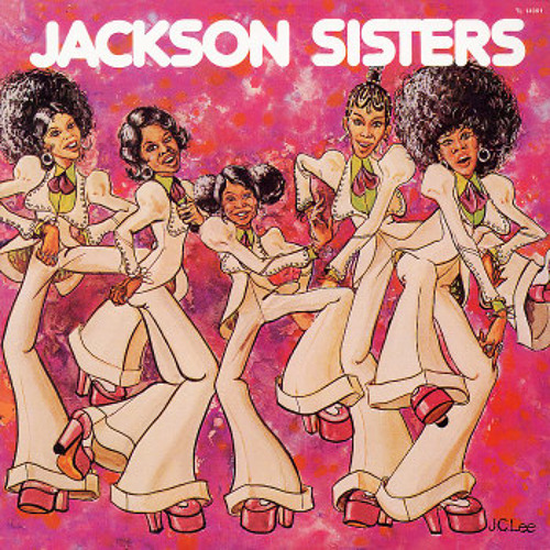 I BELIVE IN MIRACLES - Jackson Sisters - Dj Tomahawk Remix