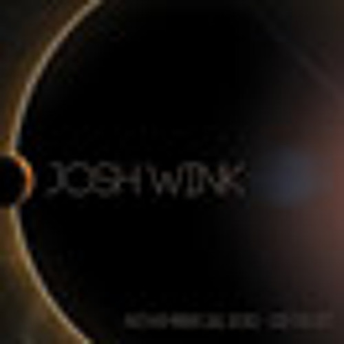 Josh Wink Live at TV Bar - 11.24.2012