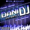 Re Loco Re Mamado - Damas Gratis (DANI DJ) 100 BPM Portada del disco