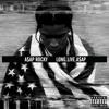 A$AP Rocky - Fashion Killa (Dr Gasmo Remix)