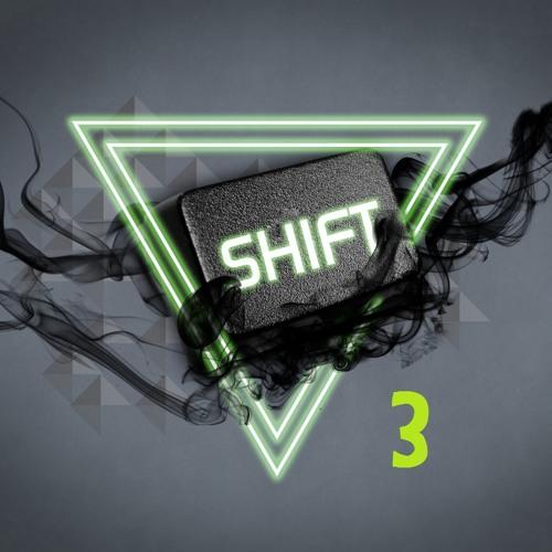 Piñero @ SHIFT edição3