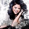 Selena Gomez - Shake It Up dJ luka