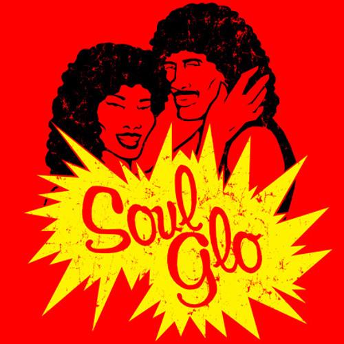 SoulGlo (prod by JB Bonafide)