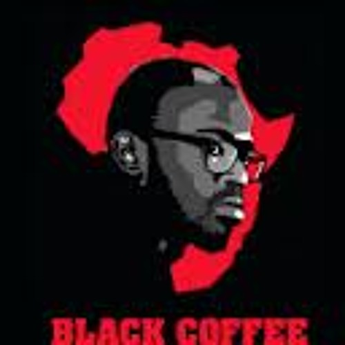 Black Coffee Feat. Tortured Soul - I Know Whats On Your Mind -