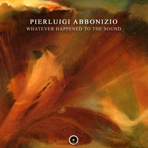 [JQMR013] Pierluigi Abbonizio - Searching For Whatever (Walther PPK Mix) 128 Kbps OUT NOW