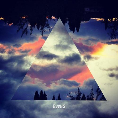 Kine Hjeldnes - Father (EvenS Remix)