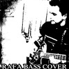Download Kurtis Blow - The Breaks [bass cover] Mp3