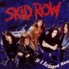 Skid Row - In a Darkened Room (Acustic)