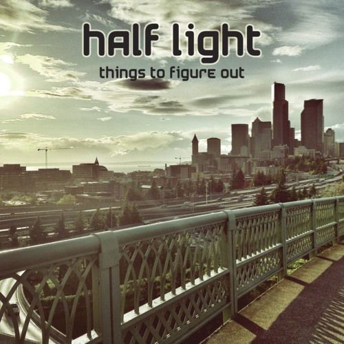 Nothing At All (Half Light Theme)