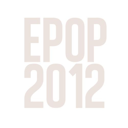 ePop 2012