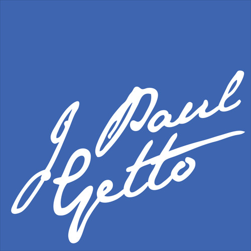 J Paul Getto - Live at ChicagoHouseFM (Hosted by Chris Paul)