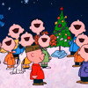 Linus and Lucy/Christmas Time Is Here