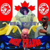 Download IKEA Monkey - Doin' Thangs 2012 Mp3