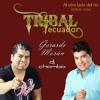 Dnj feat gerardo moran - al otro lado del rio (tribal mix)-OFICIAL
