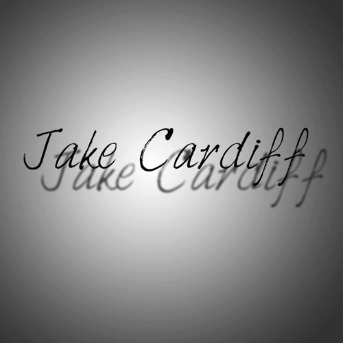 Jake Cardiff-Enforce The Law