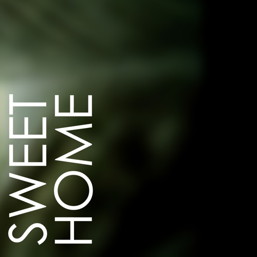 [PREVIEW]   DOSUL - Sweet Home